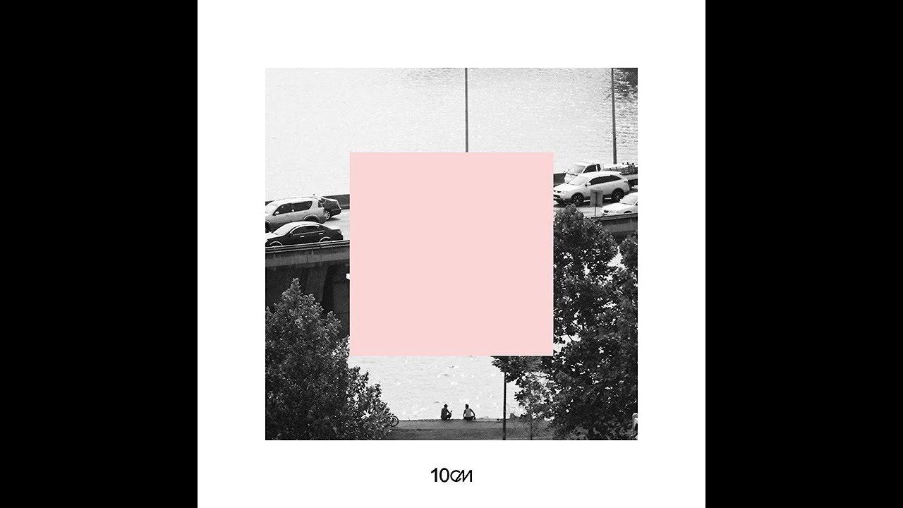 Download 10cm - Condition (demo) / 미발매곡