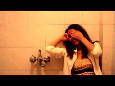 Üç Kadın Üç Hayat - Kısa Film 2012