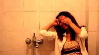 Repeat youtube video Üç Kadın Üç Hayat - Mutluluğun Sırrı Kısa Film
