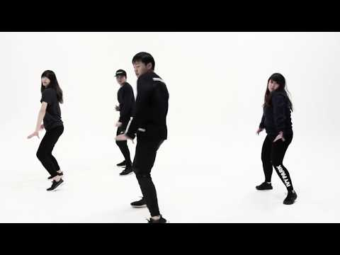 Lights On - H.E.R. | Benedict Nathaniel Choreography