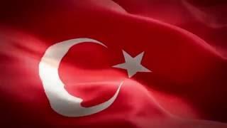 Mustafa Yıldızdoğan - Ölürüm Türkiyem
