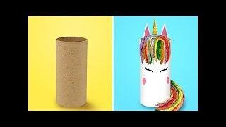 игрушки для детей своими руками / Поделки из пластиковых бутылок для детей / Поймай пчелу