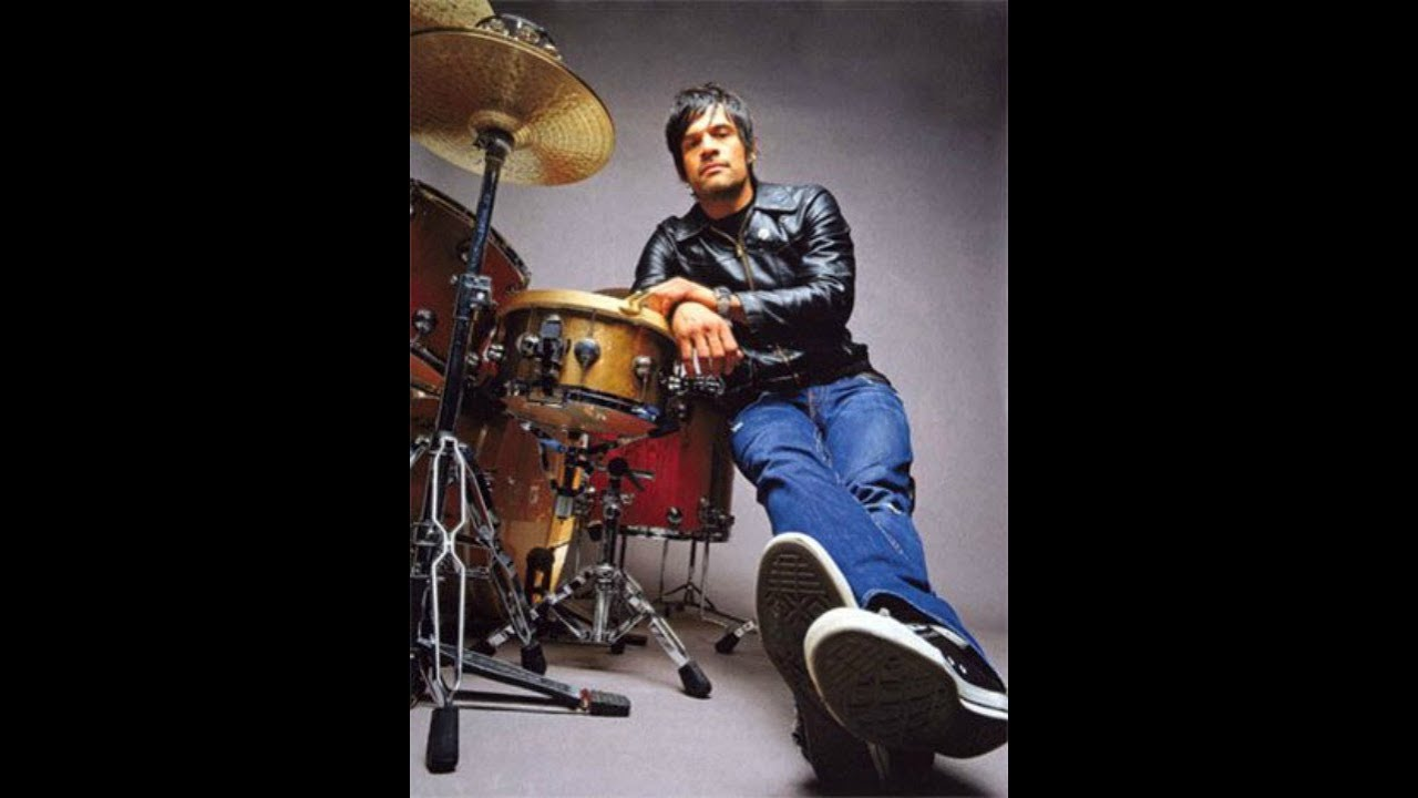 Fueled By Death Cast Ep  14 - JOEY CASTILLO – Death Wish