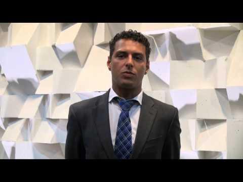 Diálogos sobre Política Externa: Fabrício Araújo Prado