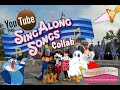 The Disney Sing-Along Songs YTP Collab