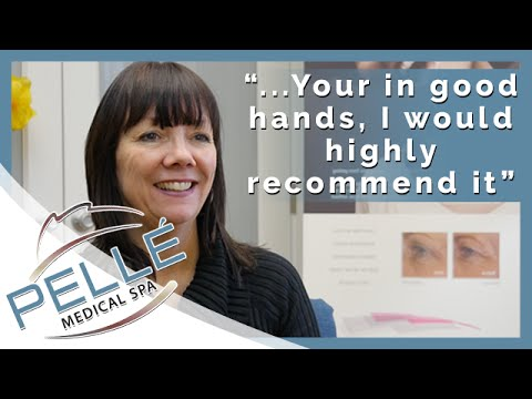 Laser Hair Removal Concord NH - Discount - Pelle Medical Spa