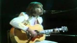 Greg Lake - Still You Turn Me On - Lucky Man.flv