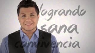El Guaro (@ElGuaropotter) te invita a la sana convivencia ¡Sé el cambio! #PonteAValer