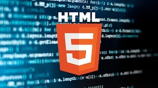 HTML5 Tutorials for Beginners: Advanced To-Do List