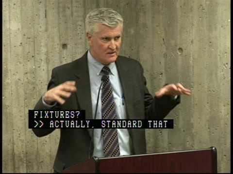 Boston Planning & Development Agency Meeting 11-17-16