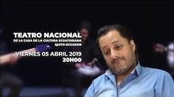 Hugo Noriega en concierto: Homenaje a Paco de Lucia