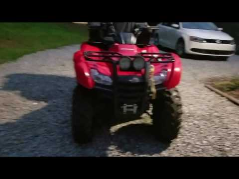Atv Lounger By Kolpin Best Deal Ever Youtube