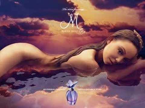 Mariah Carey feat Akon and Lil Wayne - BYE BYE remix
