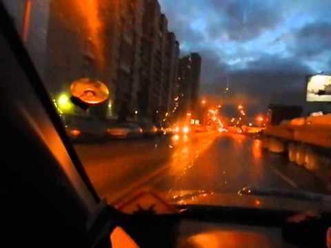 Это многие не знают!!!из YouTube · Длительность: 2 мин  · Просмотры: более 1.000 · отправлено: 27-11-2013 · кем отправлено: Autonakat - уроки вождения