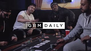 Ickey Singh X Swifty Beats - VAARI (feat J Spades) [Music Video] | GRM Daily