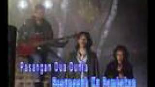 Kriss Lagu Cenderawasih.mp3