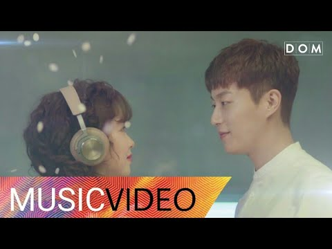 [MV] NCT U - Radio Romance (Sung by TAEIL, DOYOUNG) Radio Romance OST Part.1 (라디오로맨스 OST Part.1)
