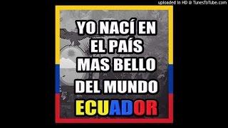 INVASION ROCKOLERA ___ El Santo de NALDO CAMPOS ___
