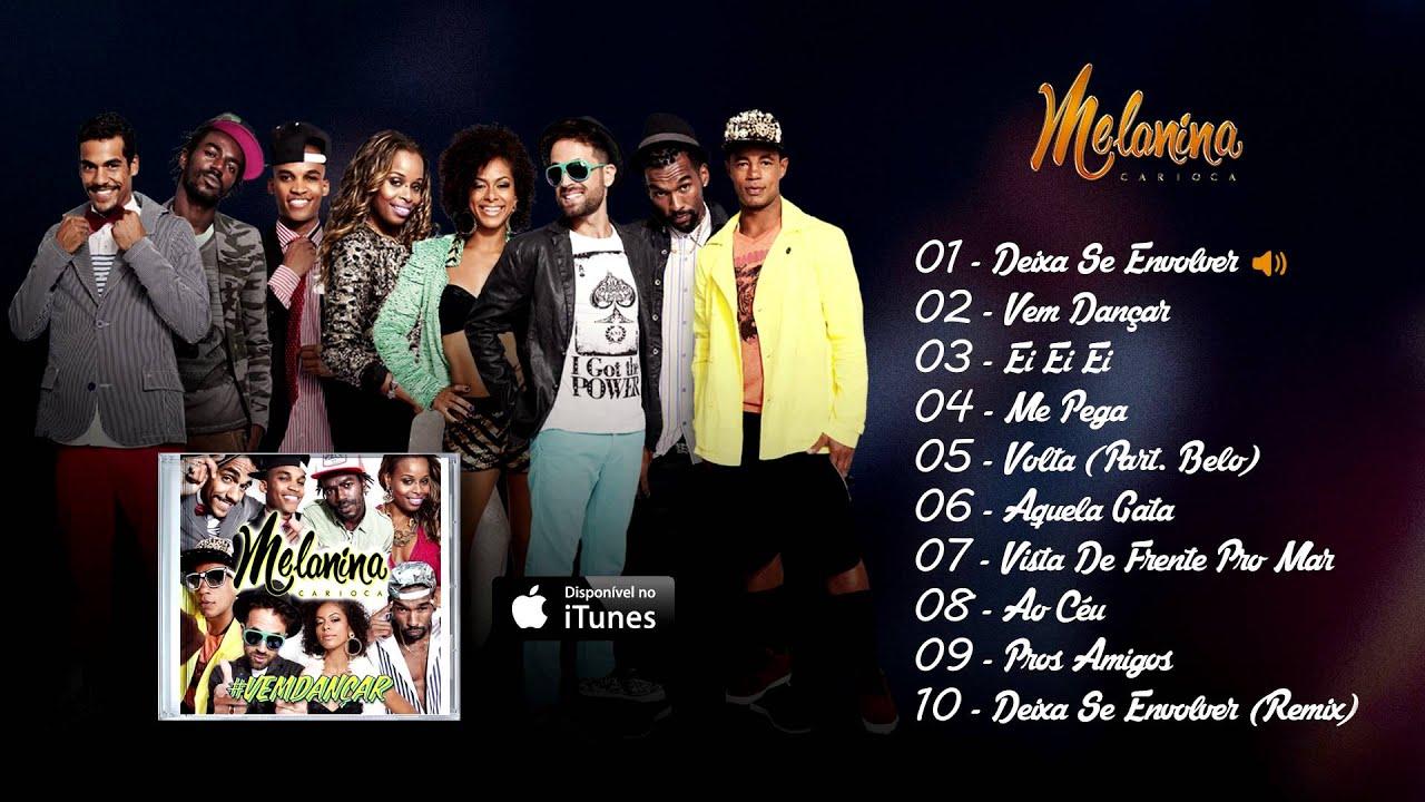musicas gratis melanina carioca deixa se envolver