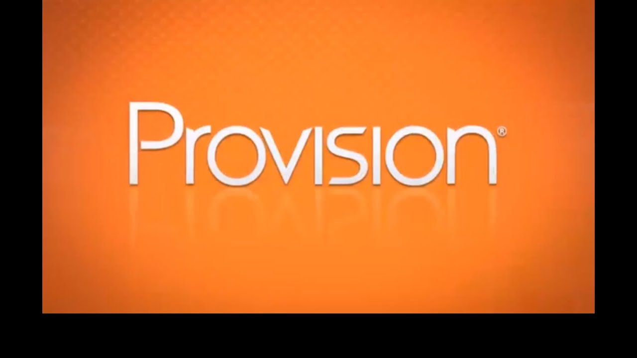 Provision Suite Used Car Dealership Inventory Management Software