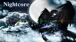 Nightcore - Mashup 30 ca khúc Hit thumbnail