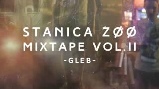 GLEB - SLAM DUNK prod. DUBSECTIVE