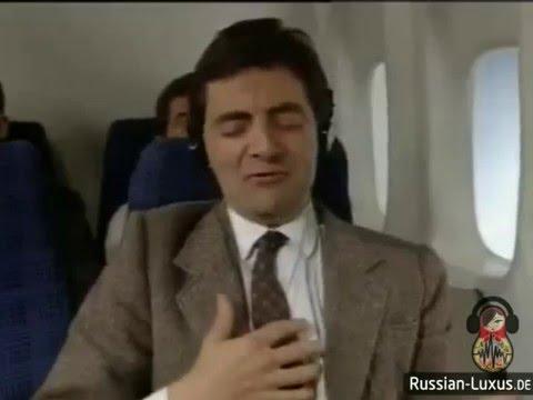 mr.-bean-hört-russische-musik