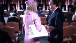Legally Blonde 2: Red, White, and Blonde (2003) DVD/VHS Release Trailer - (HD) !!!!!!!.
