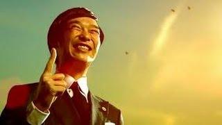 Final Impressions: Legal High / リーガル・ハイ Season 1 and Special...