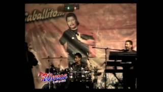 Fiera Records-Wence y su Grupo- El tlacuachito