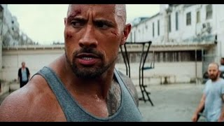Video The Rock Full Movie HD 2017 English |Action Movies| download MP3, 3GP, MP4, WEBM, AVI, FLV Maret 2018
