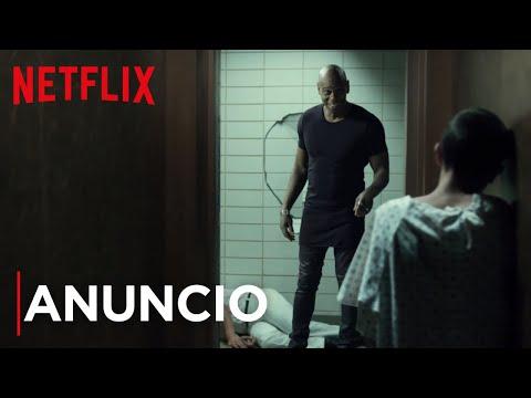 Dave Chappelle: Equanimity | Avance del nuevo especial de stand up | Netflix [HD]