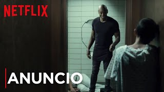 connectYoutube - Dave Chappelle: Equanimity   Avance del nuevo especial de stand up   Netflix [HD]