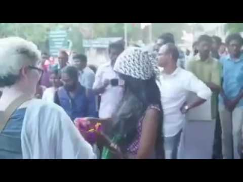 Kerala Song against police atrocity