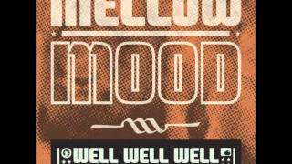 Mellow Mood - She