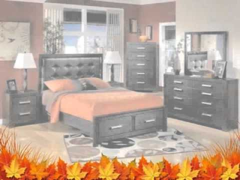Price Rite Home Furnishing - New World Of Furniture Savings