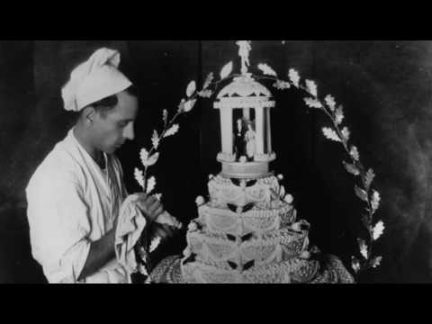 The National Italian Museum of America: Our Vision
