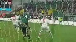2006.8.10 UEFA CUP Q2 SV Ried-FC Sion.avi (Ried Home)