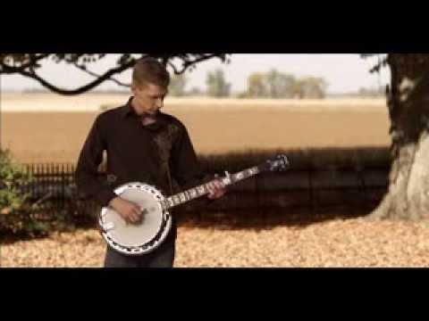 """ILLINOIS"" by NewHeir Bluegrass"
