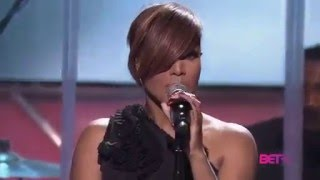 Toni Braxton - Breathe Again (Live Performance)