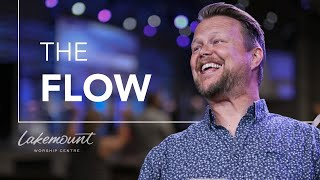 The Flow | Sunday Service | June 20, 2021