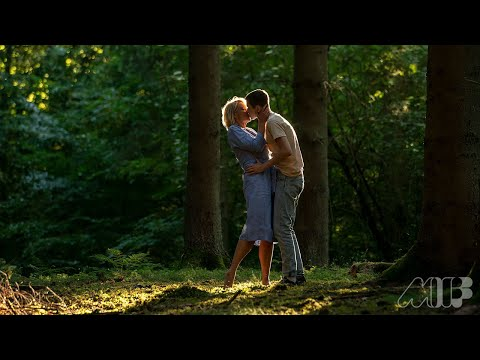 Queen Of Hearts | Trailer