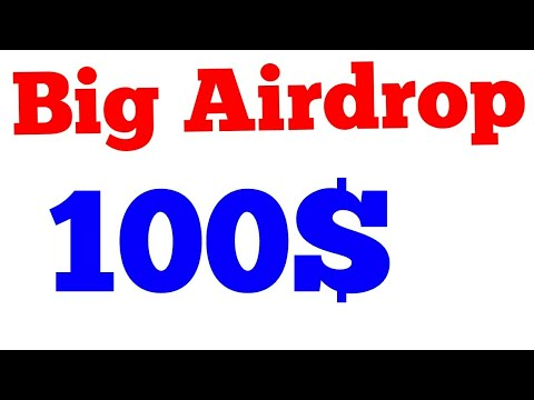 Big Airdrop 100$ Strong project | Latoken Airdrop | sylo claim 10$ | betfury Airdrop.update 1