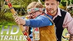 WINNETOUS SOHN (Uwe Ochsenknecht) | Trailer [HD]