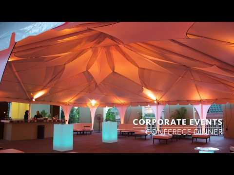 Social Events / Corporate Events/ Private Events