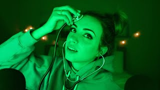 asmr-different-colors-different-triggers