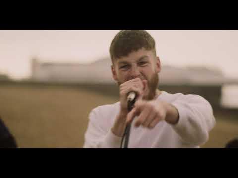 Jack Howard: Sunlight: Official Music Video