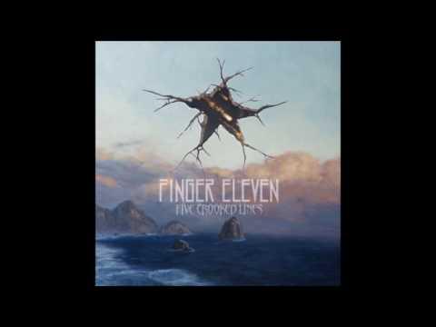 Finger Eleven - Blackout Song