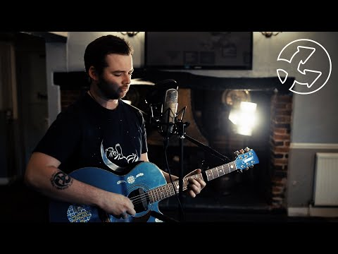Time Warp - The Rocky Horror Show (Cover) by Shaun Clark | Shufflewire Sessions