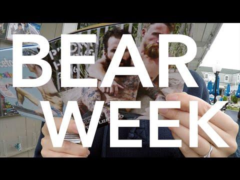 bear-week-in-ptown-is-a-lot-of-fun!